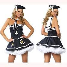 Marine Halloween Costume 87 Halloween Costumes Images Costumes