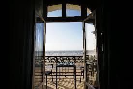 chambres d hotes cabourg t romantisme à souhait au grand hôtel de cabourg photo de le grand