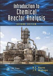 Coulson And Richardson Chemical Engineering Vol 6 Chemical Engineering Volume 6 4th Edition Chemical Engineering