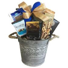 purim gifts kosher gift baskets my baskets toronto