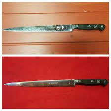 vulcan knife home facebook