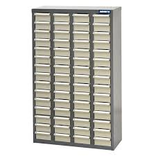 Parts Cabinets St2 Series Parts Cabinet Trademaster Industrial Tools