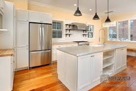 kitchen islands with stainless steel tops kitchen island tops ed ex me