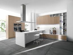 Modern Kitchen Design Trends Modern Kitchen Design Trends With Island Also Cabinetry Also