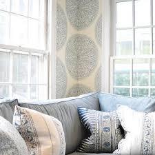 Drapes World Batik Paisley Voile Curtain Curtains And Drapes World Market