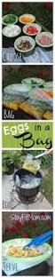 24 best camping images on pinterest camping foods camping stuff