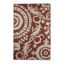 9 u0027 x 12 u0027 outdoor rugs you u0027ll love wayfair