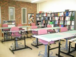 impressive charming interior design colleges colleges with