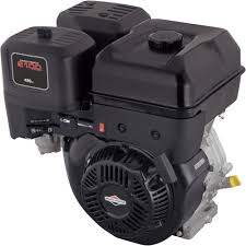 briggs u0026 stratton 2100 series horizontal ohv engine u2014 420cc model
