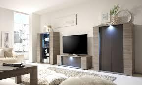 Wohnzimmer Ideen In Grau Wohnzimmer Ideen Grau Grau Eigenschaften Wohnwand Eiche Grau Chill