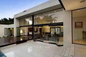 house designs floor plans sri lanka house modern one story plans single in sri lanka