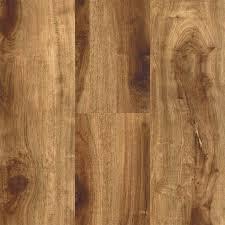 supreme click innocore cedar chest wpc engineered vinyl flooring