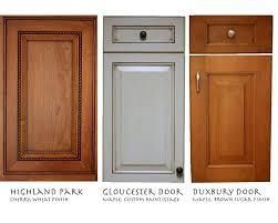 New Cabinet Doors Kitchen Cabinet Doors Fronts Finish For Kitchen Cupboard Doors New