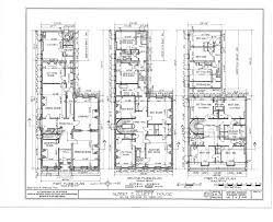 Echelon Condo Floor Plan Historic Limestone Mansion In Contract In Lenox Hill Townhouse
