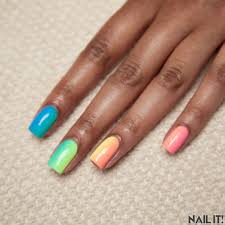 pastels archives nail it