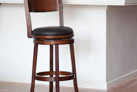 stool stunning outstanding inch barstools lucite bar stools