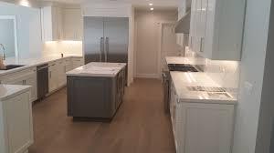 Modern Kitchen Cabinets Miami Brookhaven Kitchen Cabinets Review Home And Cabinet Reviews