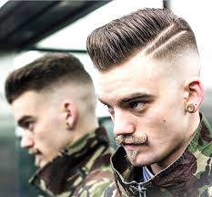 braided pompadour hairstyle pictures braid barbers uk men s hairstyle trends
