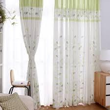 rideau pour chambre a coucher rideaux pour chambre à coucher décors prestige
