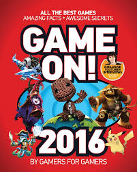 scholastic the first thanksgiving game on 2016 scholastic