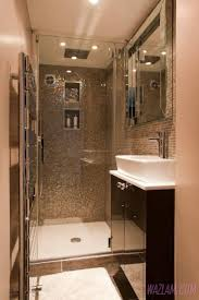 bathroom ideas bathroom panels tile effect tile effect pvc
