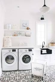 save u0026 splurge laundry u0026 bath
