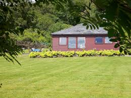 sc2636 cottage with spectacular sea and mountain views 8172453