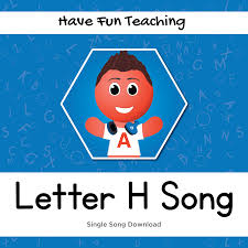 download thanksgiving songs letter h song have fun teaching