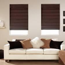 Darkening Blinds Windows Dark Blinds For Windows Ideas 25 Best About Room Darkening
