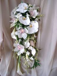 Wholesale Flowers San Diego 65 Best Wedding Flowers Images On Pinterest Centerpiece Ideas