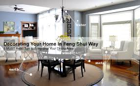 feng shui living room tips 8 must read tips to feng shui your dining area feng shui beginner