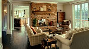family room designs 15 timeless traditional family room designs your family will enjoy