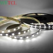led daylight strip light wftcl 300units smd5050 leds flexible led strip lights 6000k daylight
