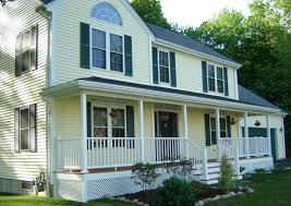 front porch ideas contractor cape cod ma u0026 ri