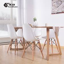 list manufacturers of armless chair for office buy armless chair