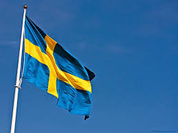 sweden provides 4 7 me for access to safe abortion in mozambique