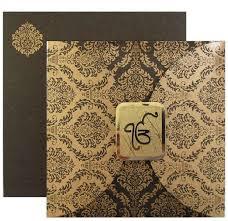 Marriage Wedding Cards 145 Best Wedding Invitations Wedding Cards Wedding Invitation