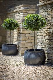 Wall Plant Holders Plant Stand Impressiveve Plant Holders Photos Concept Appealing