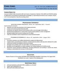 Reason For Leaving Job In Resume by Resume Fonts Margins Style U0026 Paper Expert Tips Resume Companion