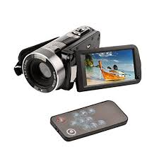amazon camcorder black friday 22 best video cameras images on pinterest camcorder sony and