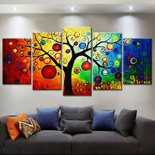 wholesale home decor manufacturers home decor dropship manufacturer iron blog