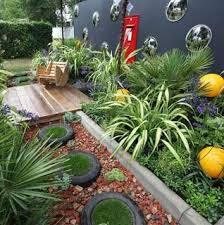 183 best garden u0026 outdoor designs images on pinterest garden