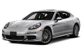 2015 porsche panamera e hybrid 2016 porsche panamera e hybrid overview cars com