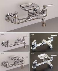 vintage kitchen sink faucets lovely plain vintage style kitchen faucets faucets fixtures and