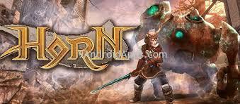 horn apk horn v1 3 2 5 7 unlimited gems coins apk