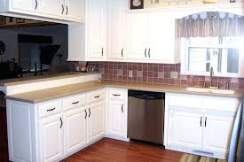 mobile home kitchen cabinets for sale mobile home kitchen cabinets for sale mydts520 com