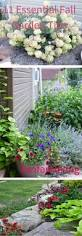 flower garden layout best 25 flower garden planner ideas on pinterest flower bed