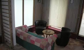 chambre d hote menetou salon les chions chambre d hote menetou râtel arrondissement de
