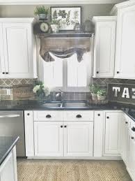 oloxir com kitchen cabinet valance bathroom wall cabinets with