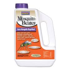 Backyard Fly Repellent Mosquito U0026 Fly Insect Control For Your Backyard U0026 Garden